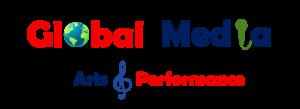 GM Logo Banner